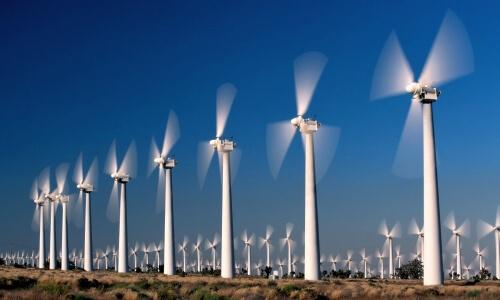 por qué se forma el viento