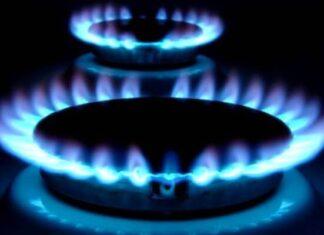 Qué es el metano características y propiedades