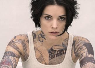 cómo se hacen los tatuajes
