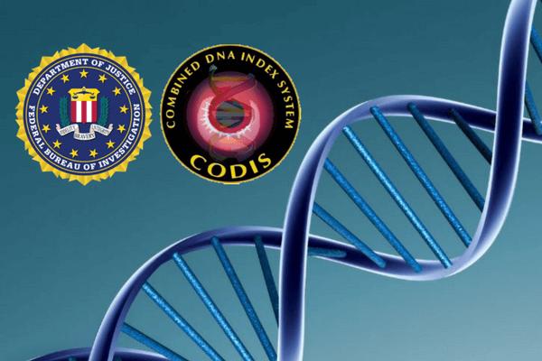 cómo se obtiene el ADN