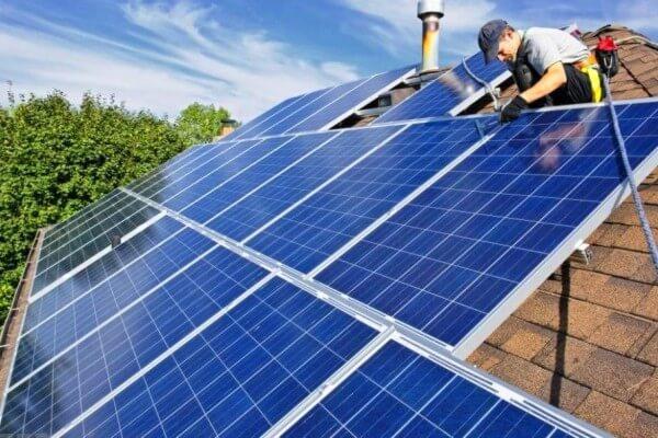 Qué son las placas solares y para qué sirven