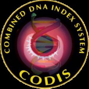 Sistema de Índice Combinado de ADN