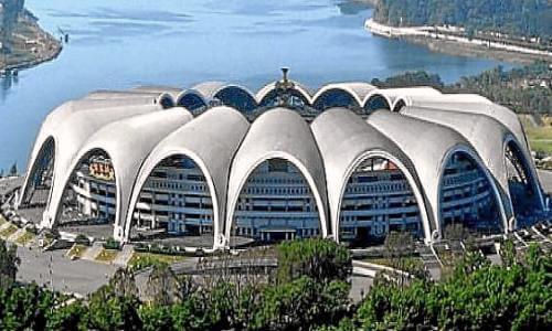 cual es el estadio más grande del mundo