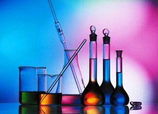 características acetato de metilo