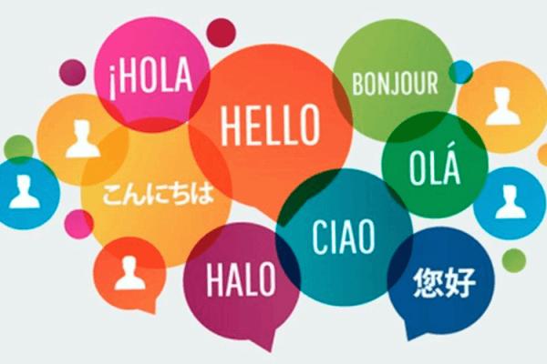 curiosidades de los idiomas
