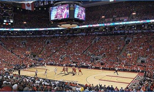 estadio-baloncesto