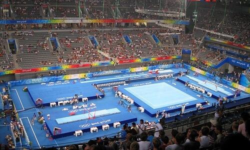 estadio-gimnasia