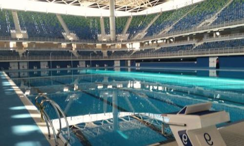 estadio-natacion