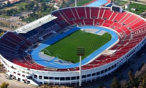 estadio-olimpico-atletismo