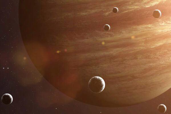 significado nombre planeta júpiter