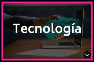 ciencias tecnológicas
