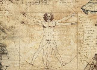 Antropometría definición
