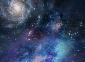 Características de las estrellas