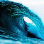 energía undimotriz definición