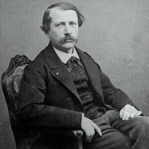 cuándo se inventó el proceso de obtención del alcohol - Marcelin Berthelot, el padre de la síntesis del alcohol
