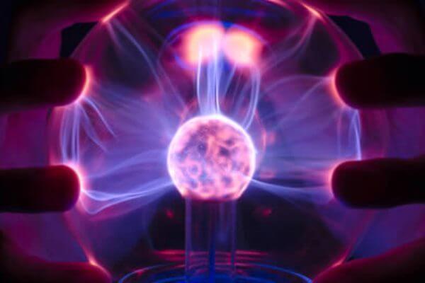 aplicaciones electromagnéticas de la electricidad