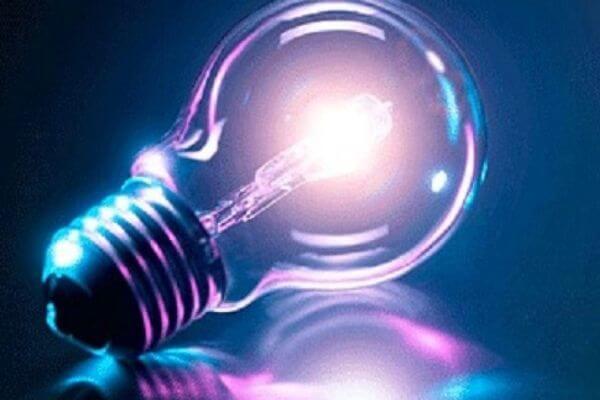 Qué es la electricidad para niños