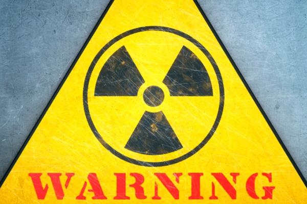 Qué es la radiactividad y para qué se utiliza
