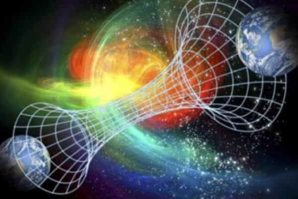 para qué sirve la teoría cuántica