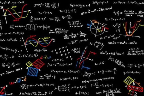 qué es la mecánica cuántica